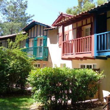 Villa Moliets