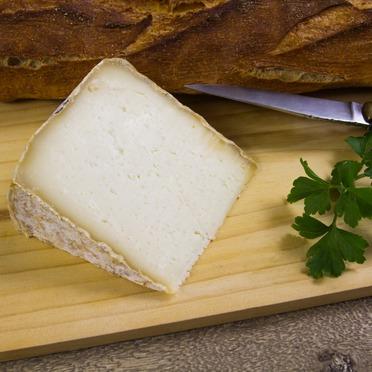 Nos fromages de brebis